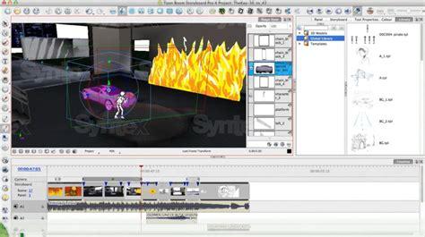 fl studio 12 full version filehippo for os x free full version toon boom storyboard pro 2 0