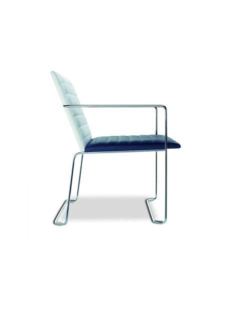 sillas recepcion oficina silla de recepci 243 n adapta j san jos 201 mobiliario de oficina
