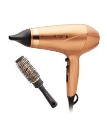 Hair Dryer Vs Hair Straightener hair dryers straighteners personal care