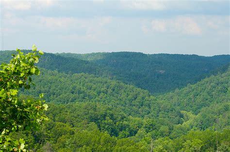a kentucky landscape flickr photo