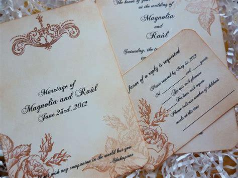 promesse di matrimonio testo inviti al matrimonio fai da te foto 23 40 nanopress donna