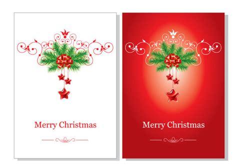 cara membuat kartu ucapan natal dan tahun baru 10 contoh kartu ucapan selamat hari natal tahun baru