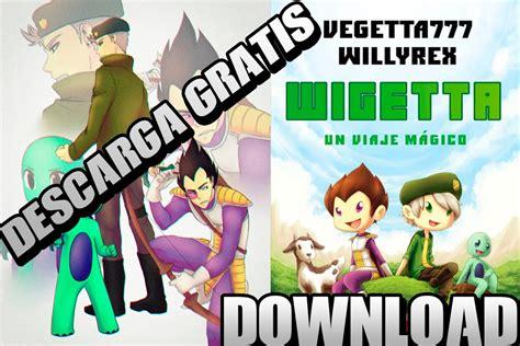 amanda y el libro leer y descargar el libro wigetta pdf completo youtube