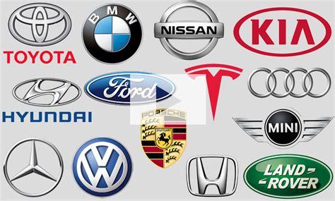 Auto Marken by Die Wertvollsten Automarken 2016 Autozeitung De