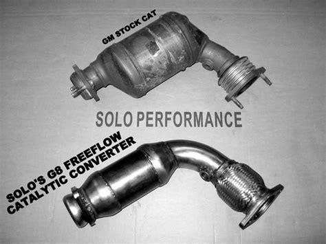 catalytic converter check engine light check engine light due to catalytic converter