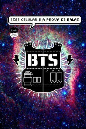 Notebook Kpop Bts New Logo Putih bts wallpaper logo bal 227 ozinho wallpaper k pop bts memes and logos