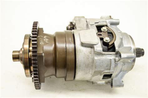 small engine repair training 1983 honda accord transmission control honda hondamatic transmission ebay
