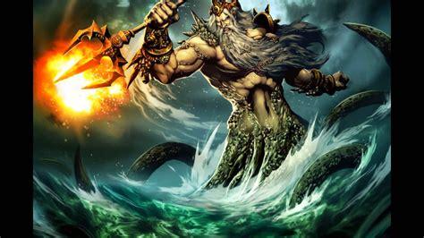 imagenes figuras mitologicas griegas las armas m 225 s poderosas de dioses youtube