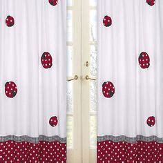 1000 images about cortinas on pinterest kitchen curtain