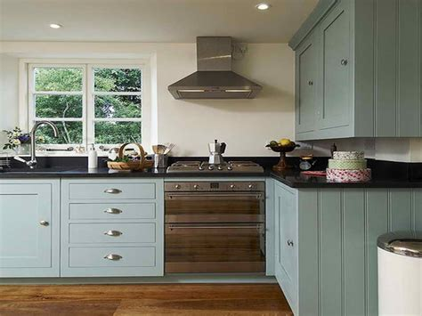 kitchen cabinets repainted repainting kitchen cabinets ideas 28 images my lovely