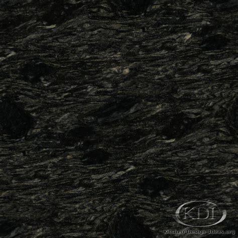 Black Forest Granite Countertops by Black Forest Granite Kitchen Design Ideas Org Kitchen