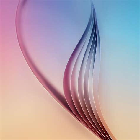 galaxy s6 edge wallpaper apk hot galaxy s6 apps updt 11 06 15 samsung galaxy s 4
