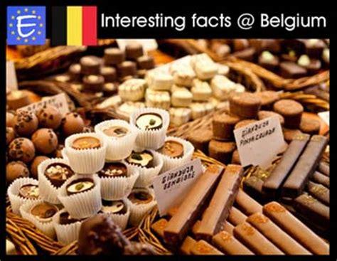 interesting facts  belgium belgium guide eupedia