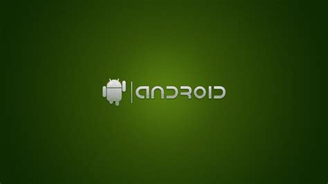 wallpaper android app 30 most beautiful android wallpapers