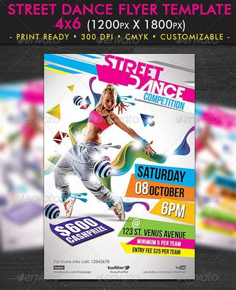 flyer design online india 78 best images about graphic design projects on pinterest