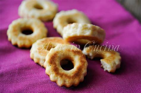 cucinare facile e veloce ricette biscotti in padella ricetta facile e veloce arte in cucina