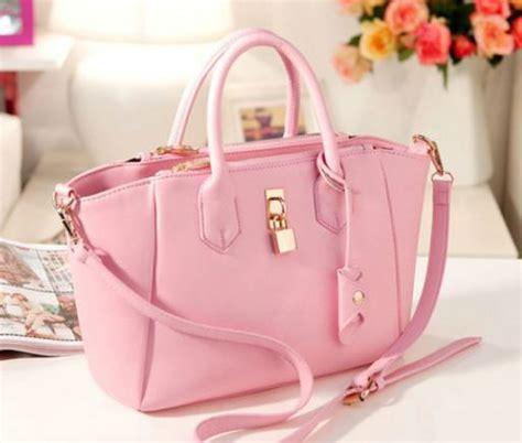 Gt5034 Tas Kerja Wanita Import Tas Murah Tas Slempang Handbag grosir jual tas wanita import murah dan berkualitas di batam
