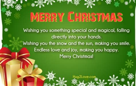 top  merry christmas wishes quotes  friends