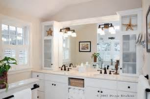 cape cod bathroom design ideas cape cod master bath