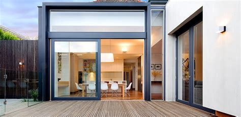 Cantina Doors by Gallery Residential Folding Swing Multi Slide Doors