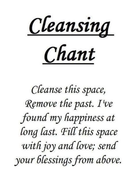 huis reinigen huis reinigen met witte salie zo doe je dat