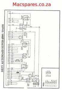 samsung range wiring diagram samsung parts diagram samsung washer diagram dvr connection
