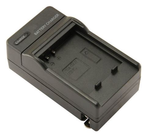canon s95 battery charger stk s canon nb 6l battery charger for canon powershot