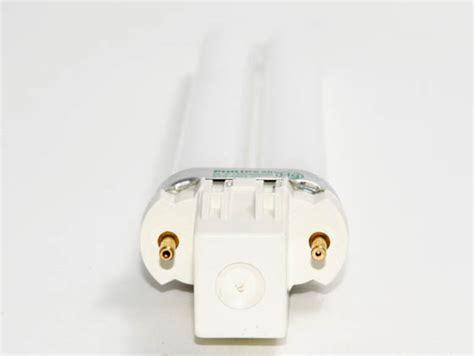 Lu Philips Led 13 Watt 13watt 13w 13 W 1 Paket 4 Pc Murah philips 13w 2 pin gx23 bright white single cfl bulb pl s 13w 850 2p bulbs