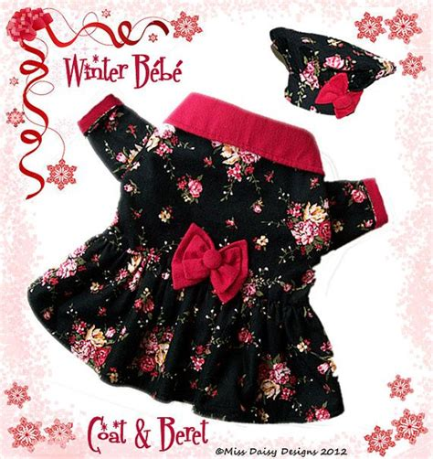 pattern for yorkie clothes 17 best images about sewing for yorkies on pinterest dog