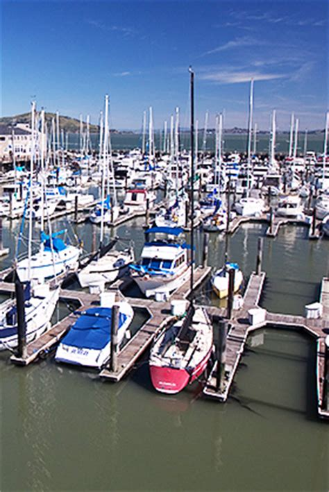 boat and slip for sale san diego slip leases and boat slips for sale in the heart of san