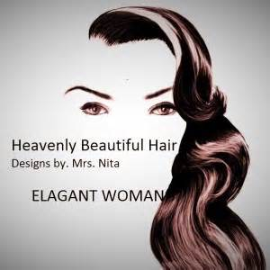 hair stylist in charlotte nc who serve alopecia patrons hair stylists available near you gigsalad