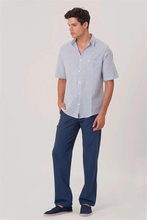 Cotton Pant cotton haris cotton australia