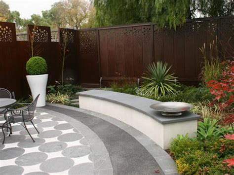 outdoor modern outdoor patio designs outdoor patio