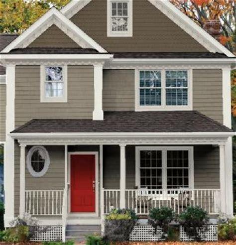 30 best images about house idea's exterior on pinterest