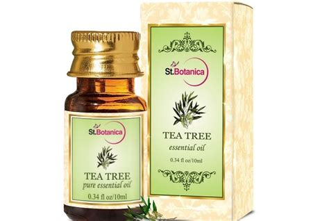 is pure tea tree oli good for ingrowing hairs 7 best natural cures for ingrown toenail how to cure