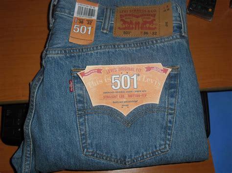 Imagenes Pantalones Levis Originales | pantalones levis originales 501 bs 69 000 000 00 en
