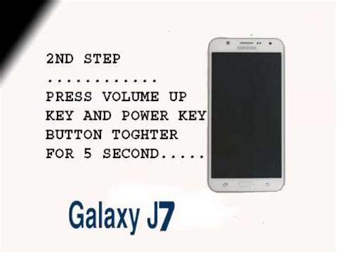 samsung e1232b unlock or factory reset done with z3x samsung galaxy j7 hard reset pattern unlock factory