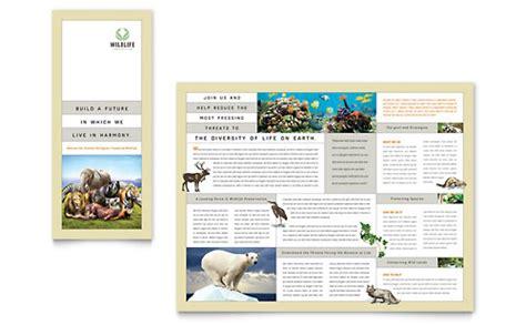 microsoft publisher newspaper template free microsoft publisher newspaper templates free