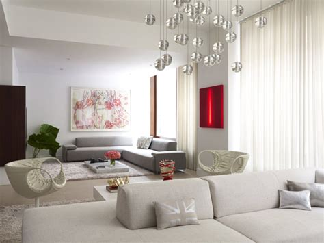 flat interior design super stylish interior design for a flat