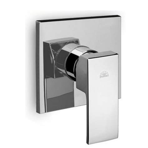 doccia incasso miscelatore doccia incasso o esterno le soluzioni sul