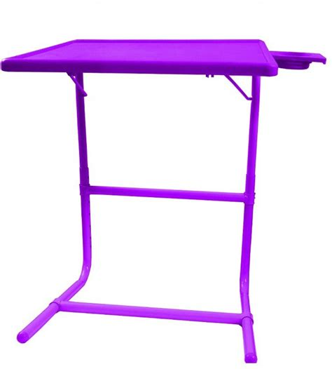 buy table mate online india table mate ii purple platinum with double foot rest