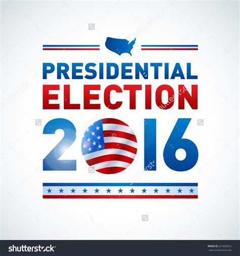 powerpoint templates for election posters presidents clip art free clipart panda free clipart images