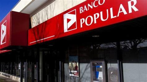 servicio de atencion al cliente banco popular ᐅ tel 233 fono banco popular 187 contactar atenci 243 n al cliente