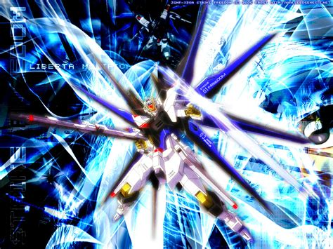 wallpaper anime gundam seed destiny minitokyo anime wallpapers gundam seed destiny 157815