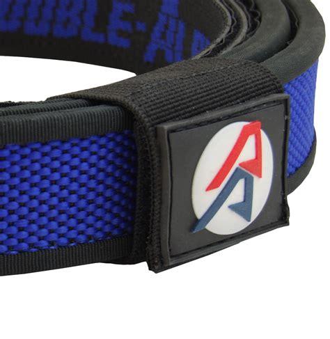 Daa Pro Belt daa pro belt ipsc uspsa idpa competition belt
