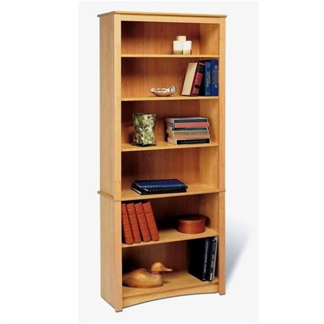 maple bookshelves these bookcases can be individually arranged or grouped together to create a library wall filled