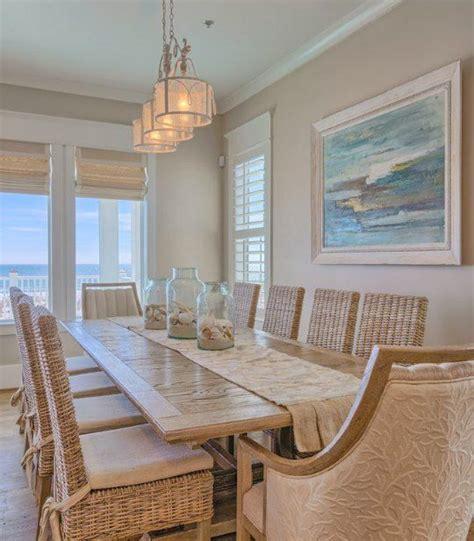como decorar mi sala en verano c 243 mo decorar una casa o apartamento en la playa decor