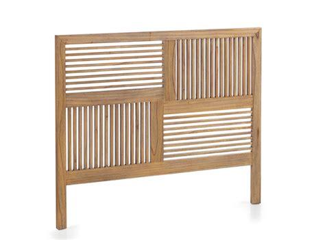 Sofa Kediri cabecero cama kediri dormitorios muebles la fabrica