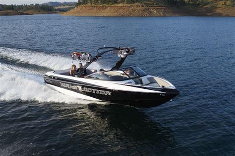 malibu boats gear research malibu boats ca wakesetter 247 lsv on iboats