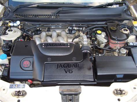 jaguar x type injectors jaguar x type fueal injector and fuel rail change jaguar